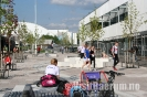 Fornebuløpet 2010 / The Fornebu Run_12