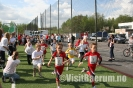 Fornebuløpet 2010 / The Fornebu Run_3